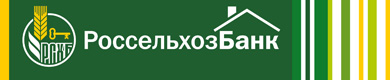 logotype of sberBank RF